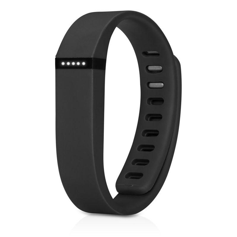 Fitbit Flex Wireless Activity + Sleep Tracker - Apple Store (Danmark)