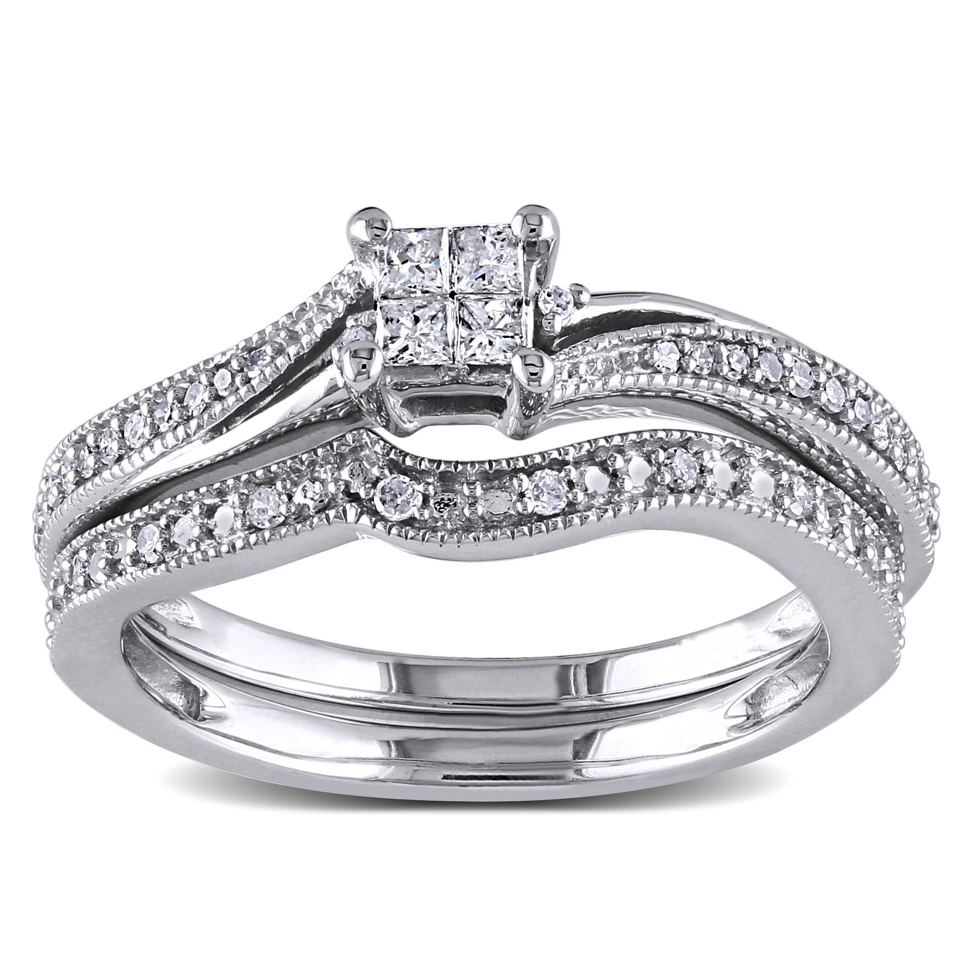 but trends rings bridal are trending inc in engagement latest the what top diamonds forever