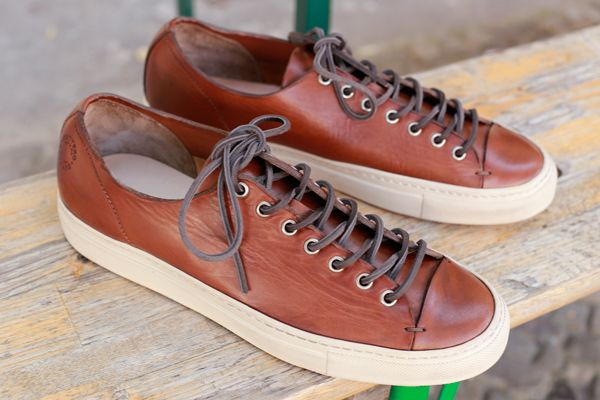 low priced 6fdc1 b2bb5 Buttero Sneakers