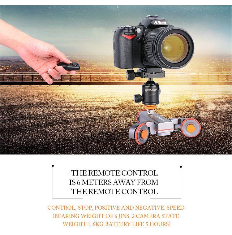 1_16 speed cameras iphone camera remote
