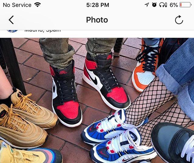 promo code 04e14 d09a7 Untitled   Kickbackz   Pinterest   Instagram posts and Instagram