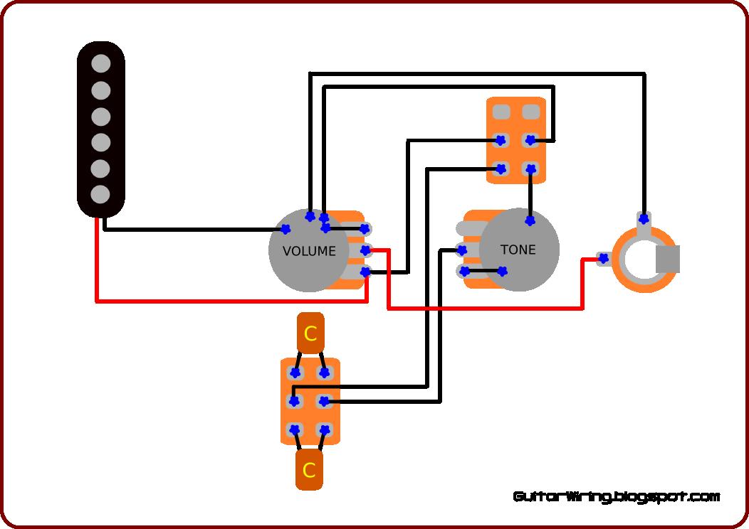 the guitar wiring blog diagrams and tips having a lot from only Wiring Diagrams For Guitar Pickups the guitar wiring blog diagrams and tips having a lot from only one pickup wiring diagrams for guitar pickups