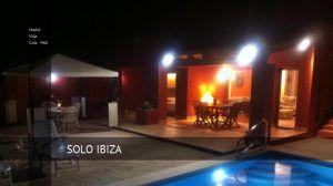 Villa Cala Molí opiniones y reserva