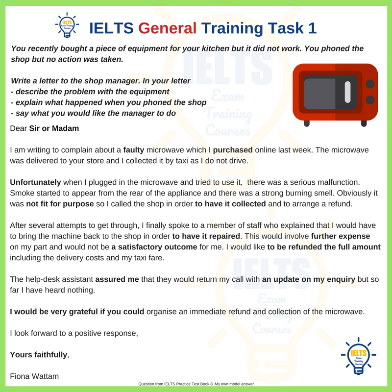 which of these general training task 1 models gets the entry level summary examples resume for part time job format skills to put on marketing
