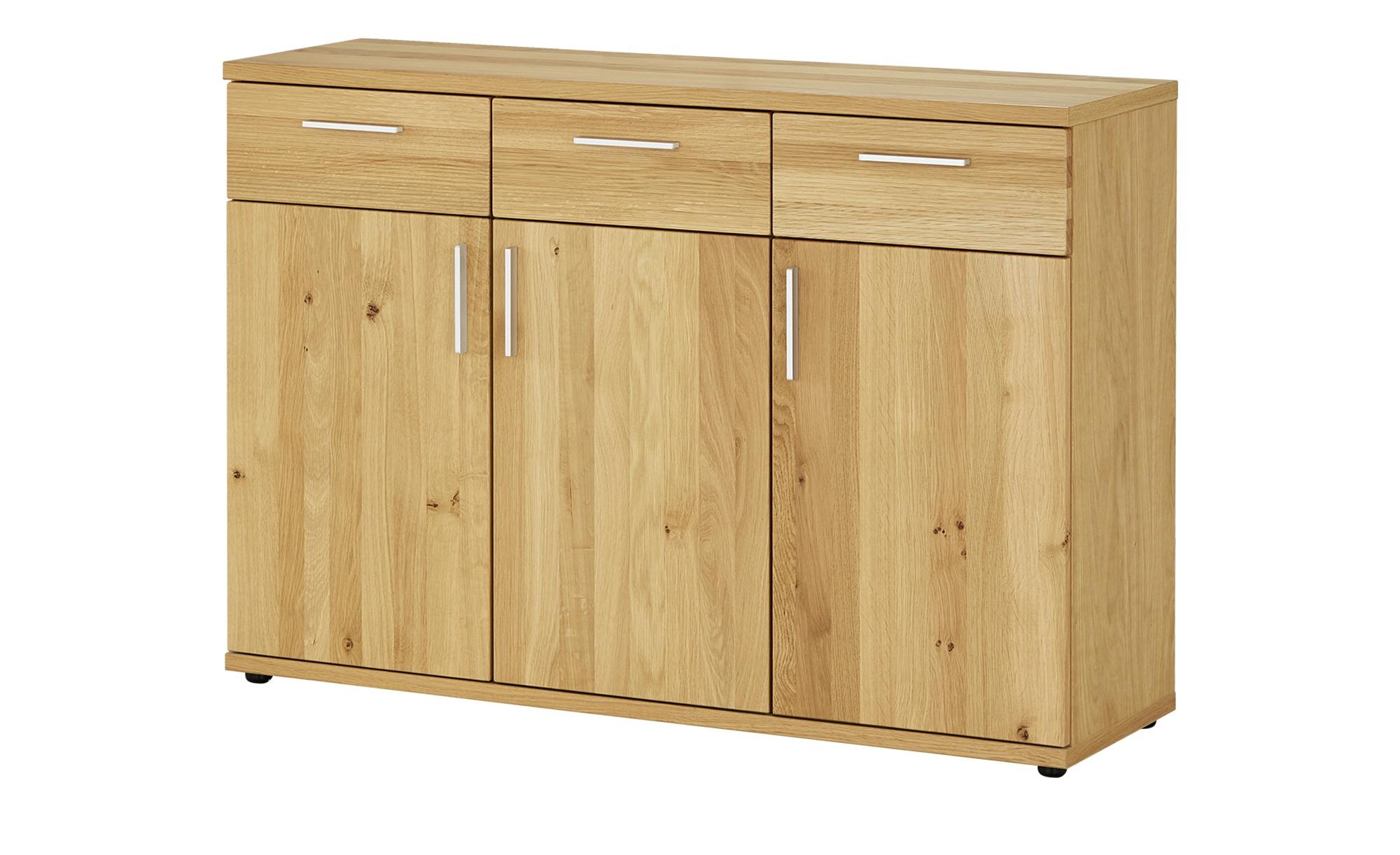 Sideboard Weiss Matt Lackiert Kleines Sideboard Schlafzimmer Kommode Eiche Sagerau Kommode Schmal Kiefer Kommode La Kommode Kommode Sideboard Holzfarben