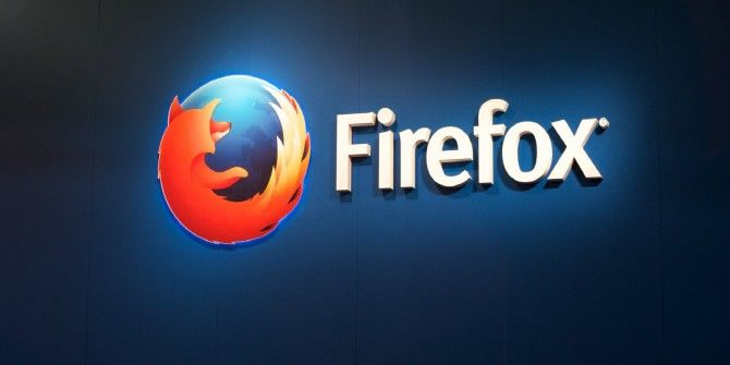 Firefox Focus Blocks Ads and Trackers By Default in 2019