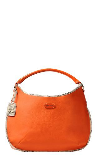 Shoulder bag Women - Bags Women on Just Cavalli Online Store