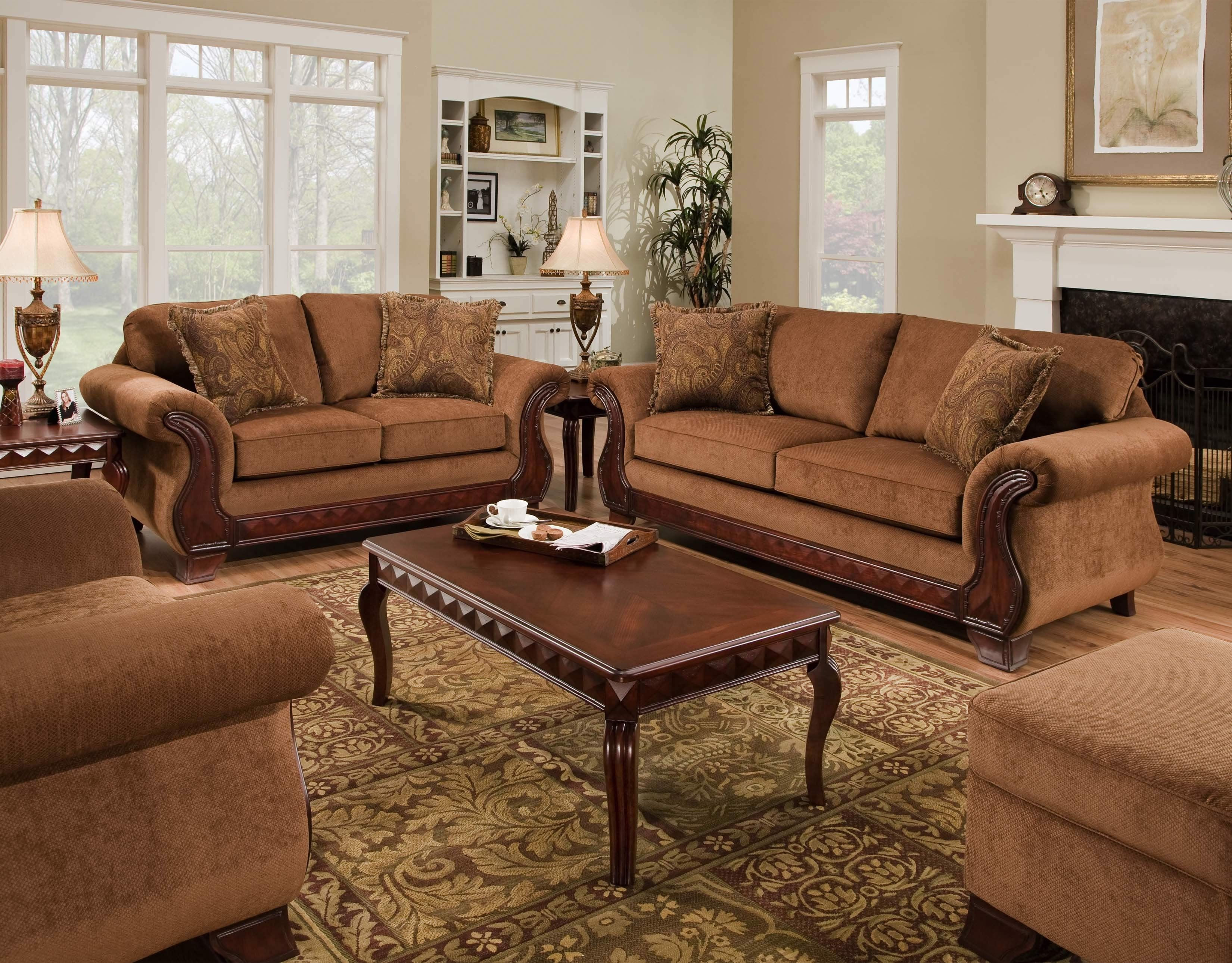 Pin On House Styles #sofa #and #chair #living #room #set