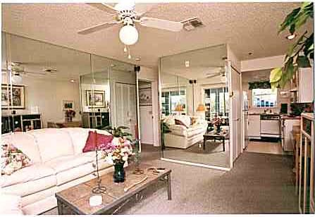 Beautiful Floor To Ceiling Mirrors For Walls Photos - Flooring .