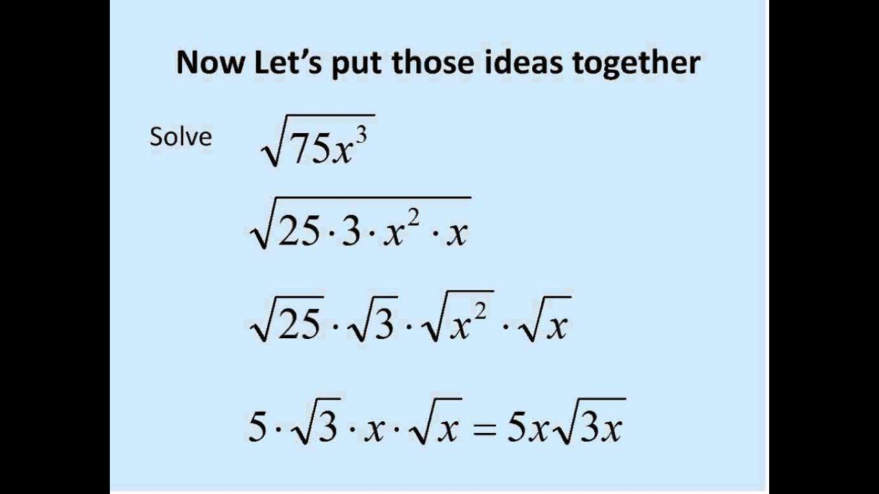 38 Math Worksheets Grade 6 Exponents Mathematik Studium Fortschritt Exponents adding and subtracting