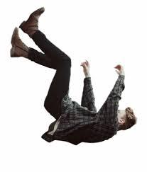 Download Free Png Falling Man Png Transparent Background Transparent Man Falling Dlpng Com Png Transparent Background Man