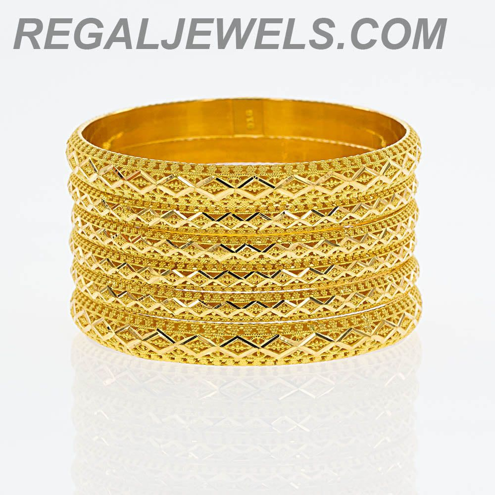 water bangles product bridal gold traditional