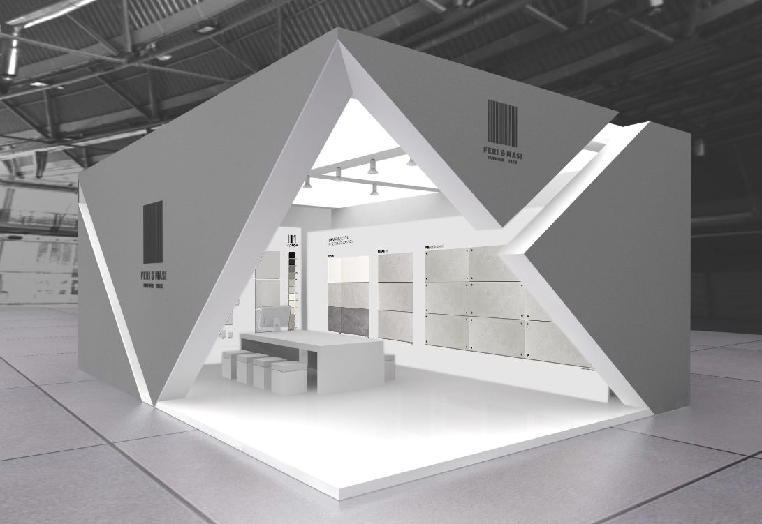 Asiatic Expo Exhibition Stand Design Amp Build : Pin by karen on exhibition pinterest stand