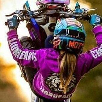 Ⓢⓘⓖⓤⓔ ⓜⓘ ⓟⓐⓖⓘⓝⓐ ⓟⓐⓡⓐ ⓠⓤⓔ ⓥⓔⓐⓢ ⓔⓛ ⓜⓔⓙⓞⓡ ⓒⓞⓝⓣⓔⓝⓘⓓⓞ @ⓢⓞⓛⓞⓜⓞⓣⓞⓢⓢⓢ 🏍️🛵🚲🏍️🛵🚲🏍️🛵🚲🏍️🛵🚲🏍️🛵🚲 @solomotosss @solomotosss @solomotosss @solomotosss @solomotosss  #motorbike #motorcycle #moto #bikelife #bike #biker #yamaha #instamoto #motorcycles #kawasaki #instabike #honda #rider #ride #instamotogallery #instagood #instamotorcycle #photooftheday #motogp #bikestagram #bmw #superbike #dainese #bikeporn #suzuki #bikersofinstagram #helmet #motor #spain #streetbike  #motorbike #motorcycle #moto #b