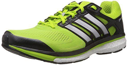 052e7f8aad9 adidas Supernova Glide 6 M D66861 - Zapatos para correr para hombre ...
