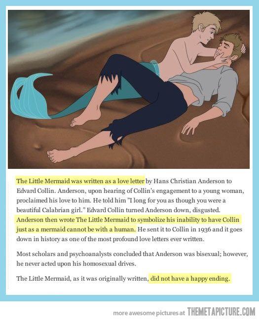 alfa a omega karikatúra porno