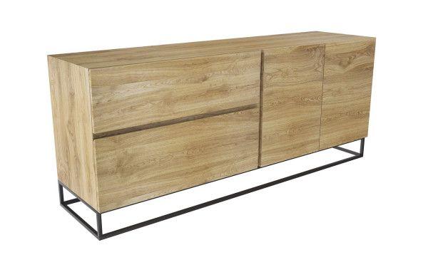 west elm workspace office furniture home furnishings dise o de muebles muebles nordicos. Black Bedroom Furniture Sets. Home Design Ideas