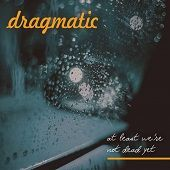 Dragmatic https://records1001.wordpress.com/