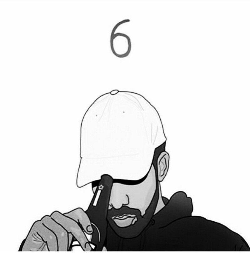 Drake Iphone Wallpaper: Rapper Wallpaper Iphone, Drake