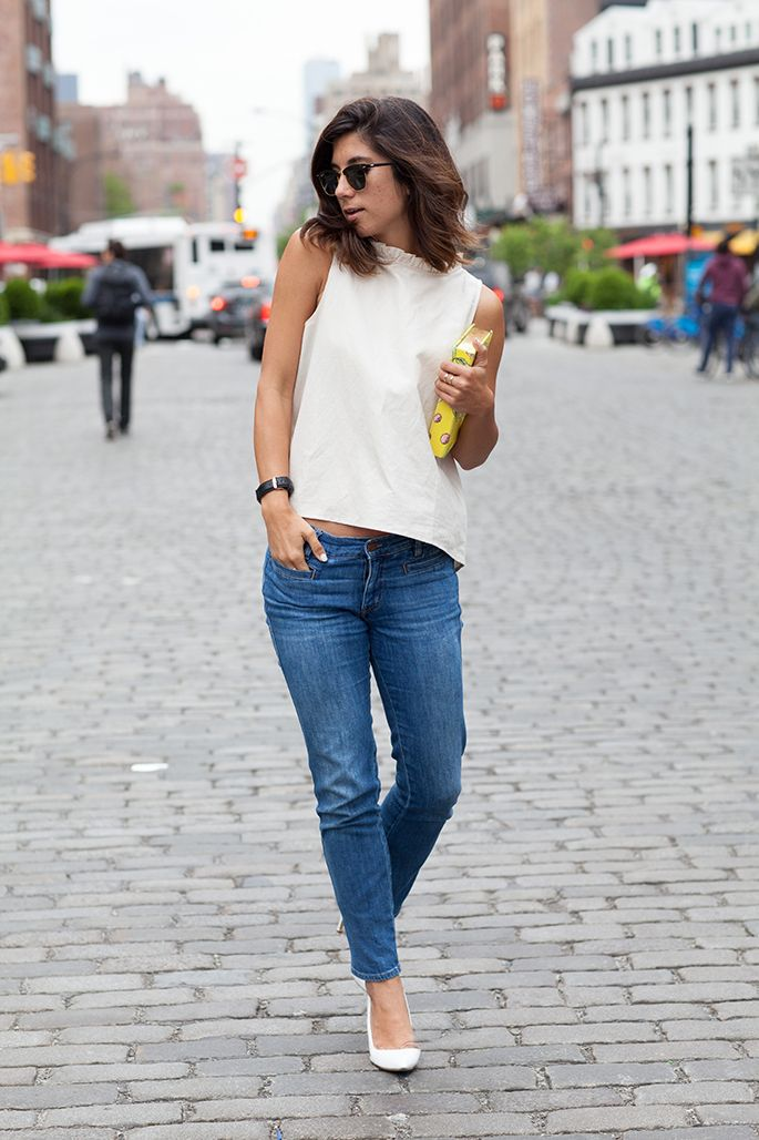 simplified Fashion, Indie fashion, Chic outfits