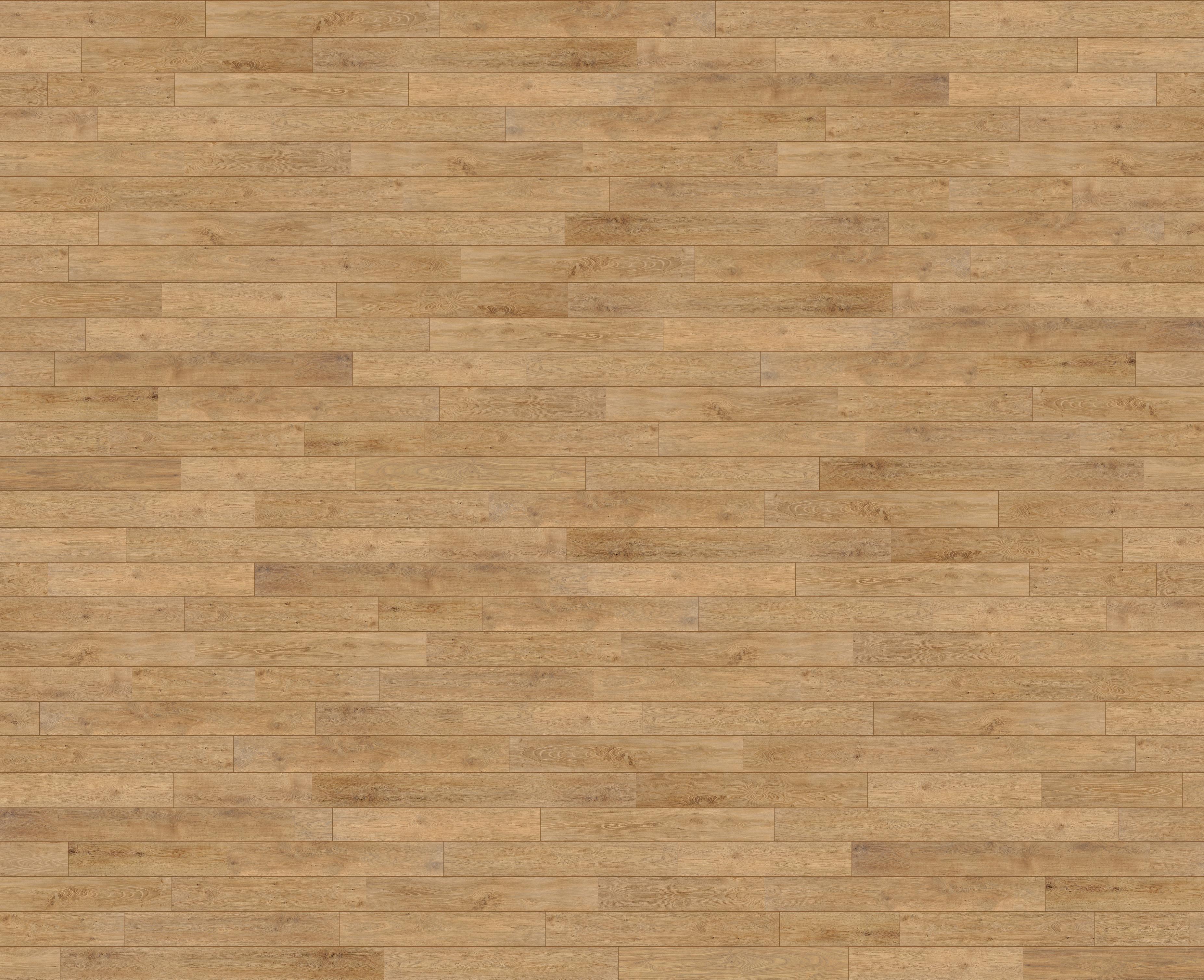 Download Wood Floor Texture Seamless