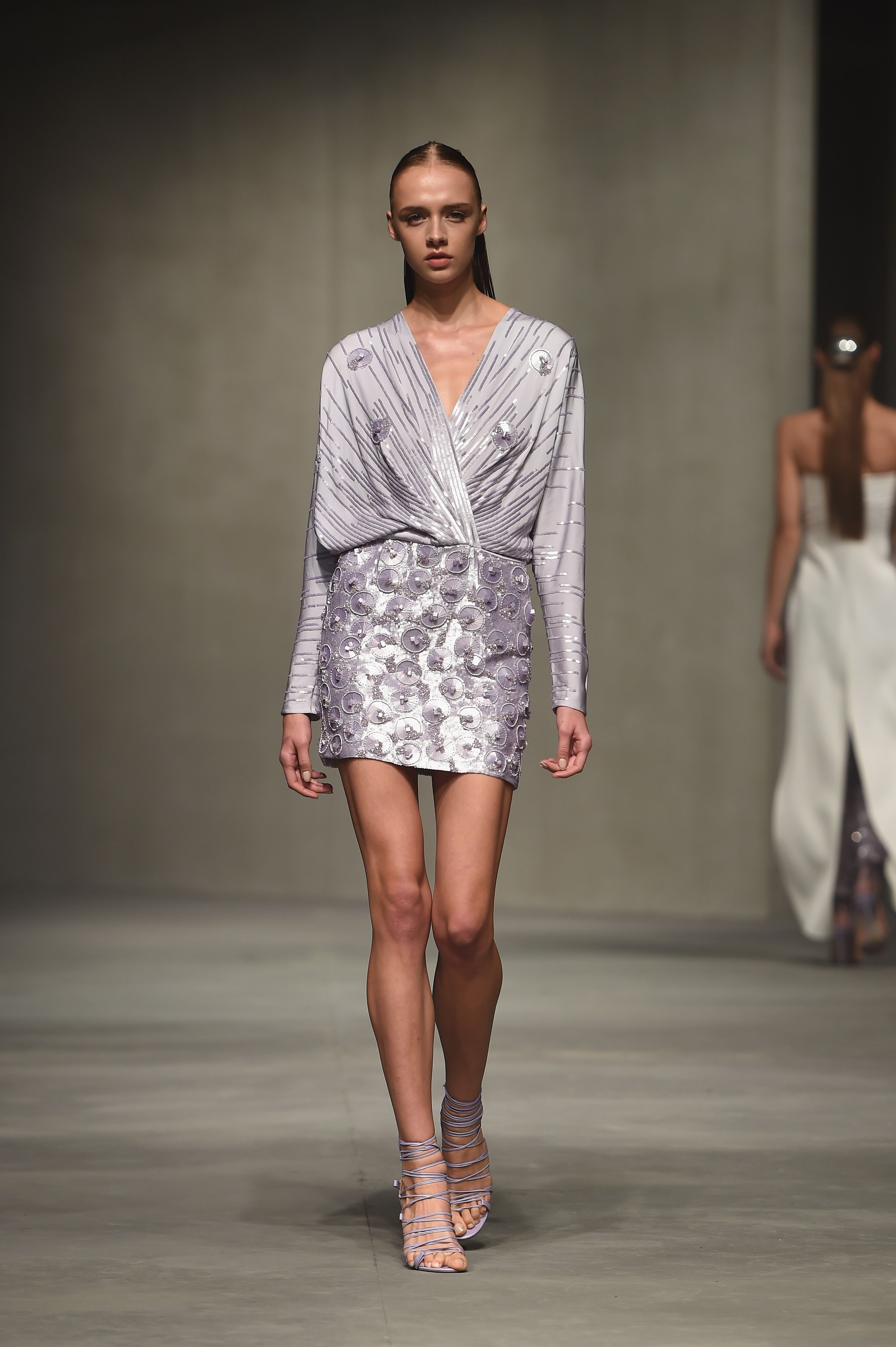 SS/15 Ozgur Masur | SS/15 | Pinterest | Ss 15, Ss and Fashion