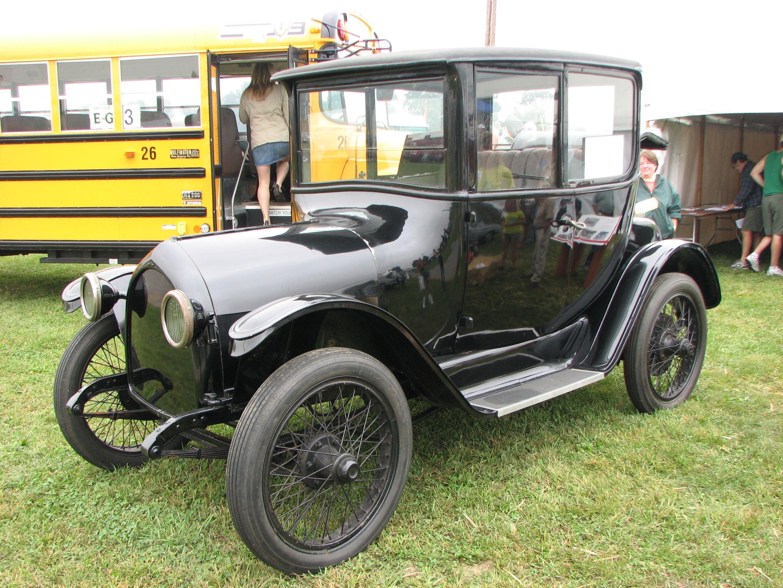 79 best Cars 1919 images on Pinterest | Old school cars, Antique ...