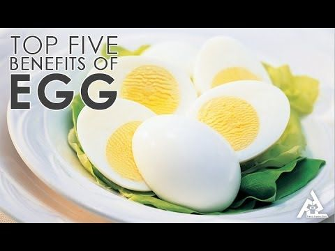 Top 5 Benefits Of Egg Best Health And Beauty Tips Lifestyle How To Cook Eggs Ways To Cook Eggs Food