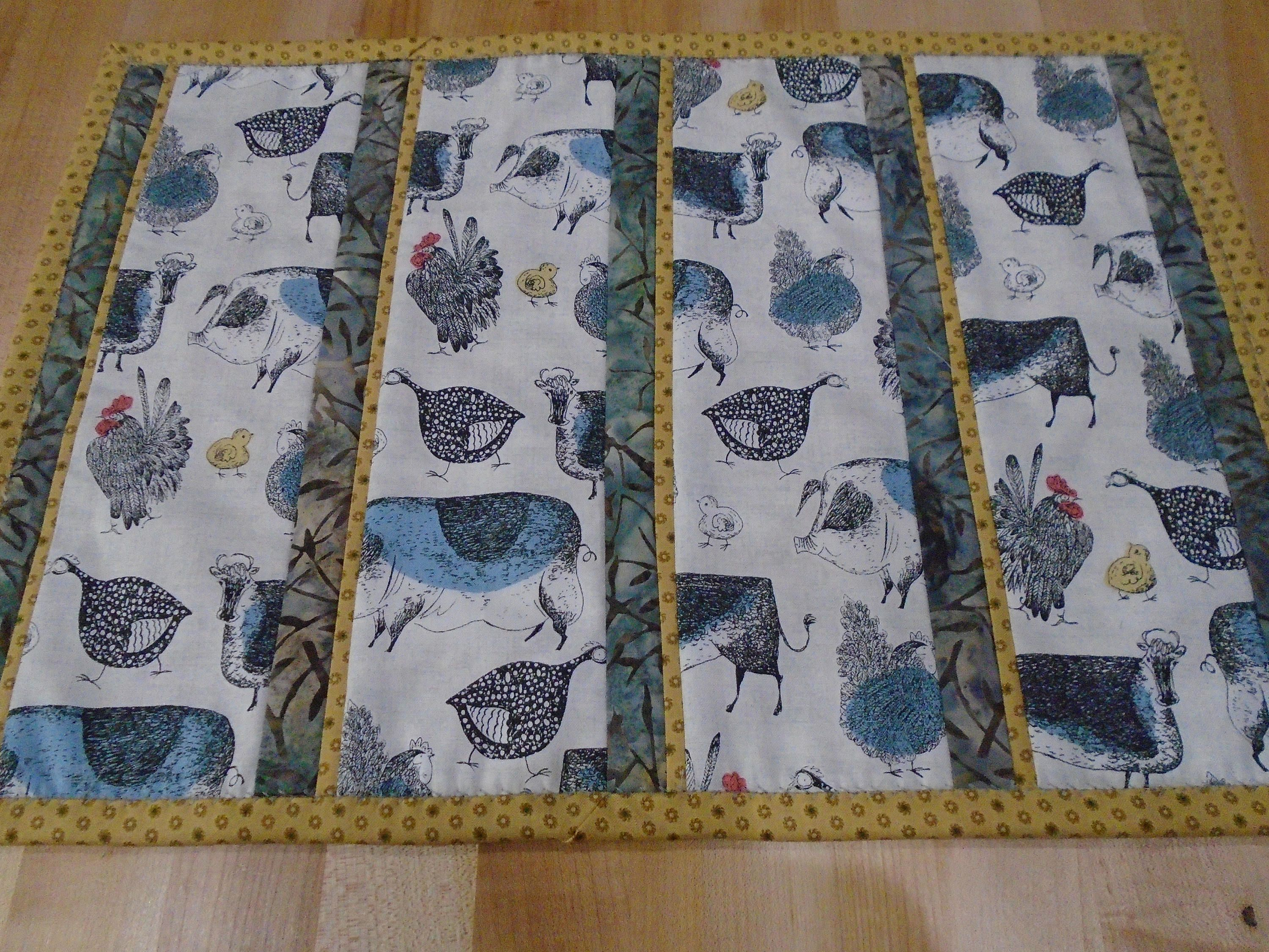 ideas with gray in trends island backsplash mats grey pig mat stunning pictures images and decor washable boot rugs kitchen rug enchanting table