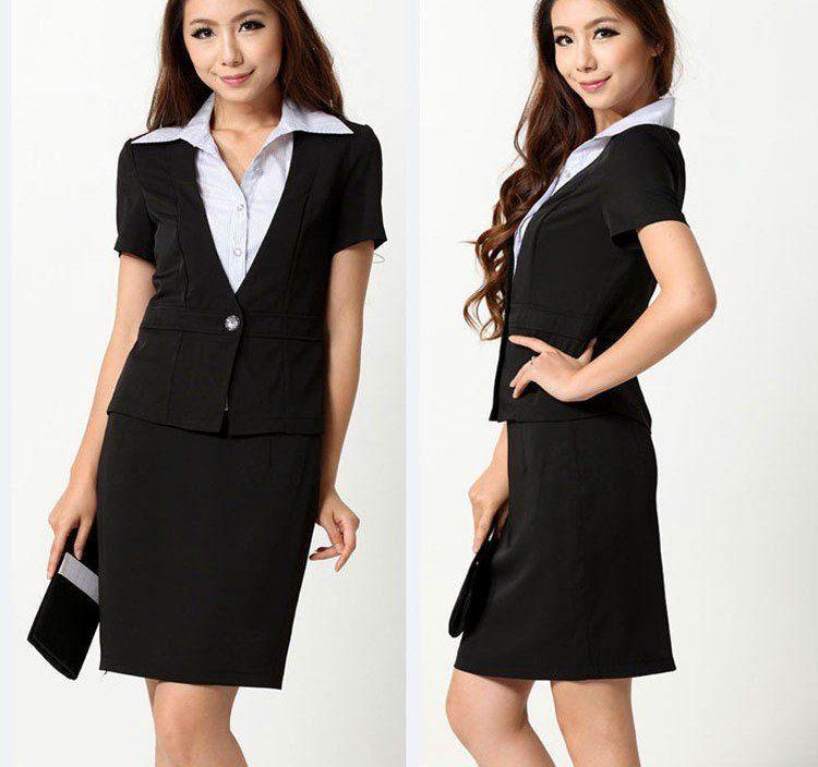 Black Formal Dress For Women Lady Pinterest Formal Dresses