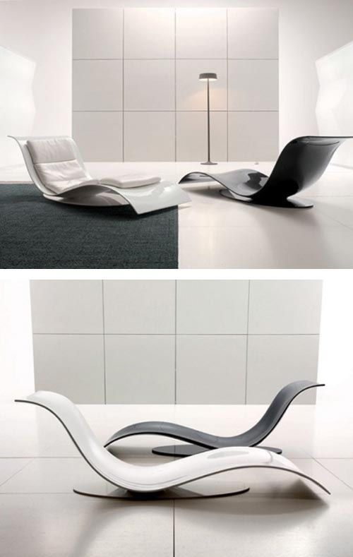Beau Stylish Lounge Chair Design 500×789 Pixels