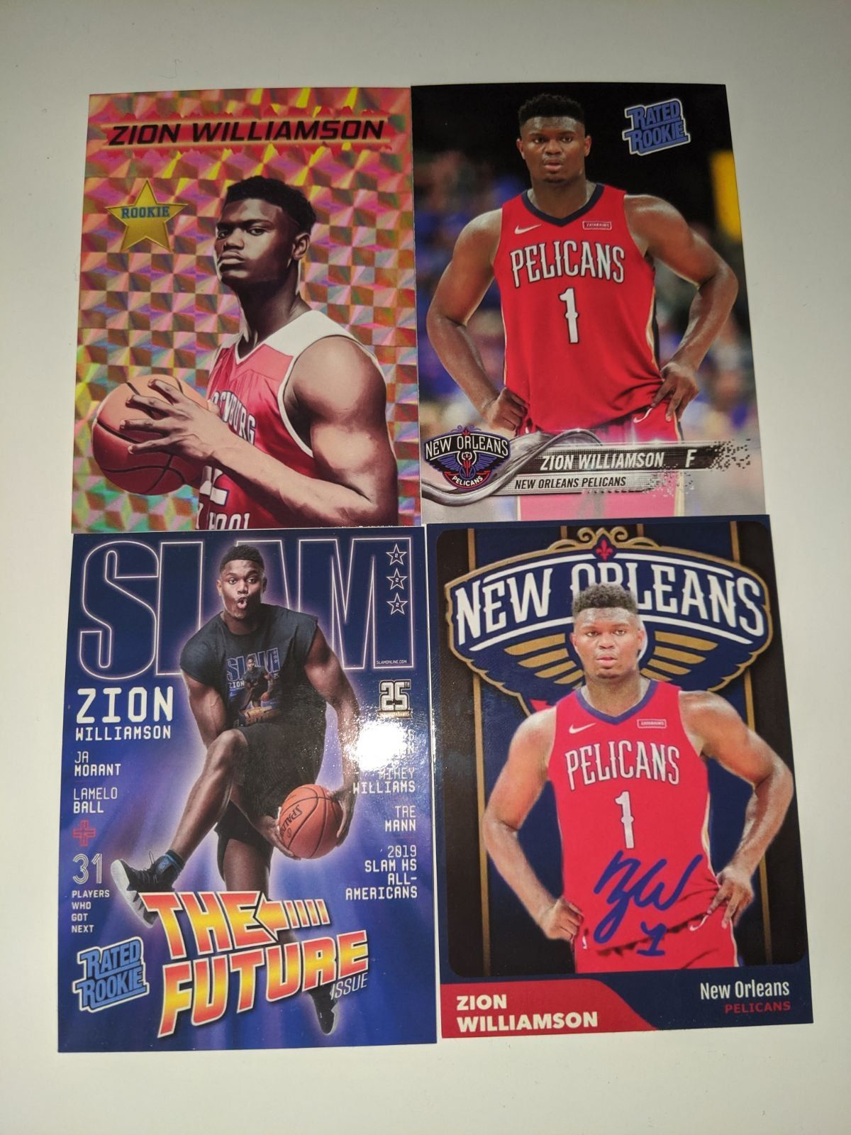 These Are Facsimile Autograph Cards Printed Autographs Not Authentic I Have More Of These Cards That Are Shown In Pic In Volume Plus M Nba Sports Nba Nfl