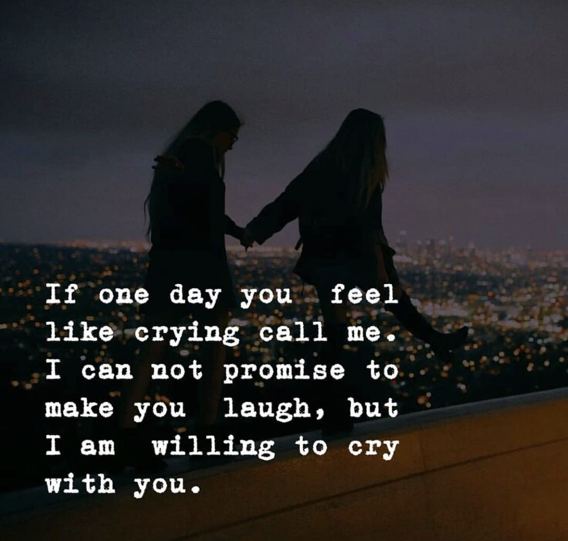 Best Friend Goals Funny Travel Quotes Feel Like Crying Smile Quotes