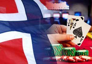 online casino beste app