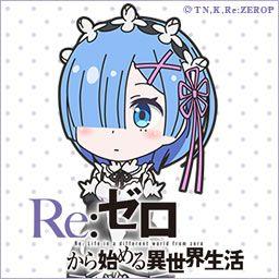Special Tvアニメ Re ゼロから始める異世界生活 オフィシャルサイト Anime Smurfs Character