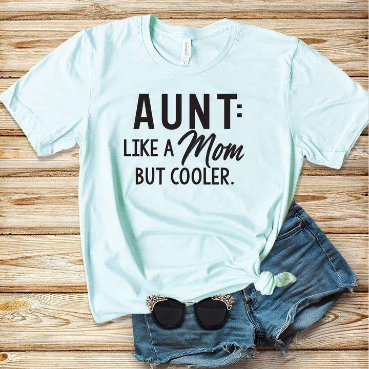 Funny Shirt Women graphic t shirt funny mom shirt, wifey shirt, funny workout shirt, blessed shirt, funny t shirt, mom shirt, funny shirt