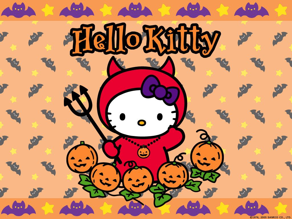 Must see Wallpaper Hello Kitty Halloween - b8b8429f29186fb052df92dbe7947ea4  HD_252942.jpg
