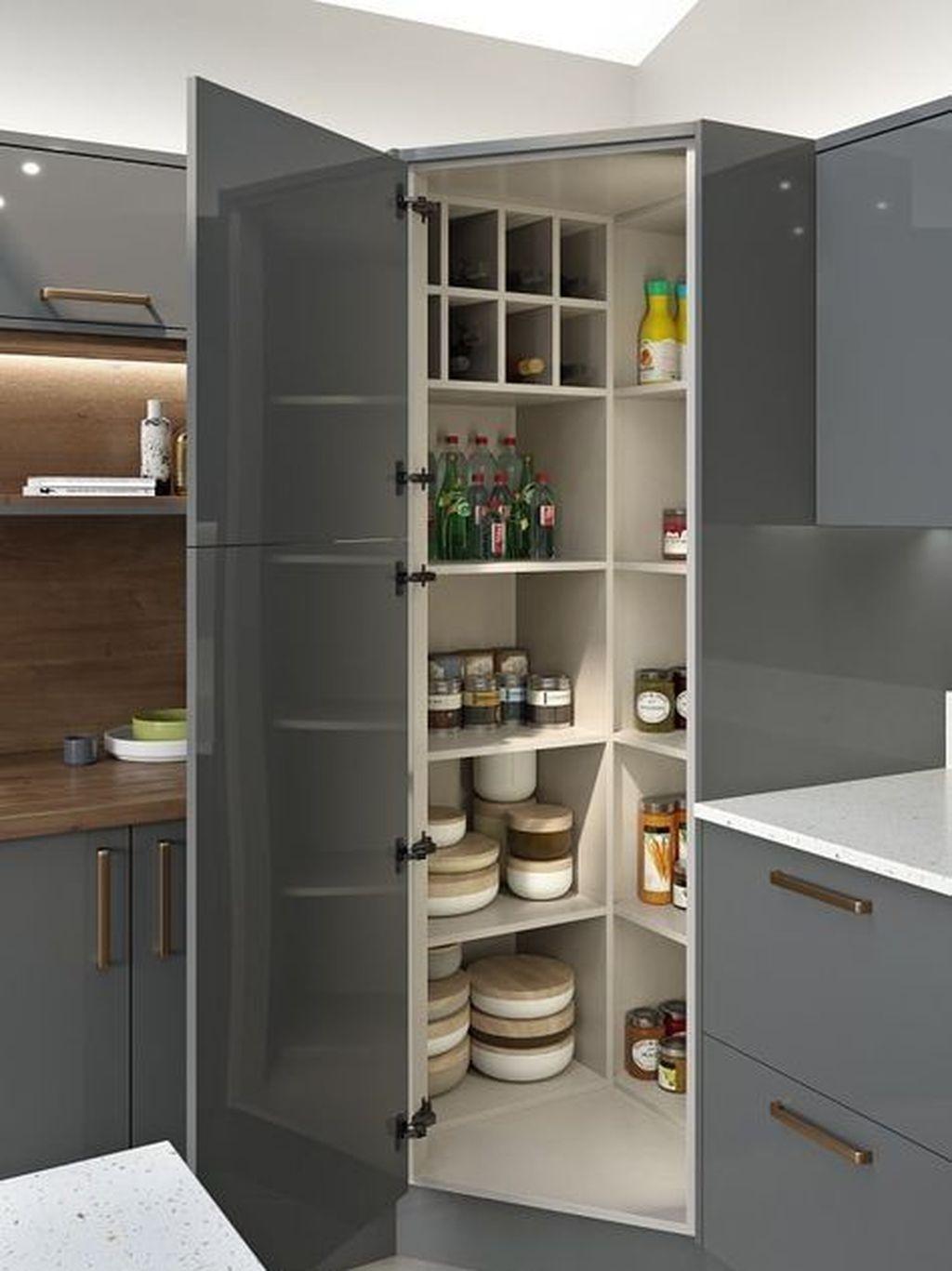 Pin On Kitchen Designer