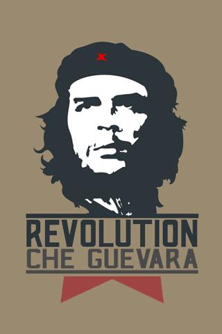 Revolution Che Guevara Android Wallpapers Hd Revolution