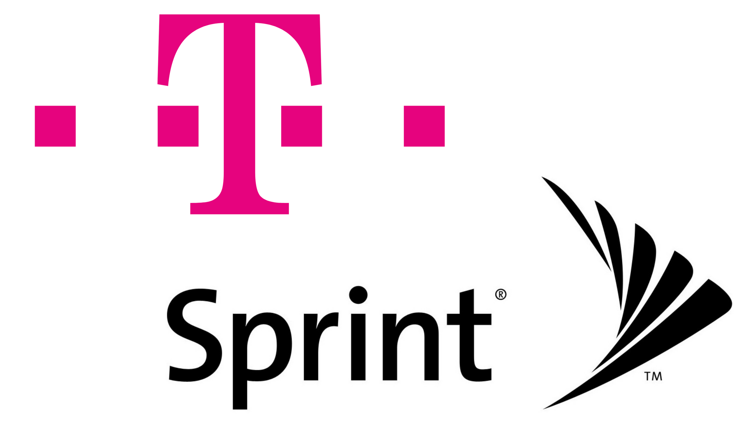 Talks Between T Mobile And Sprint Are Heating Up Free Government Phone Merger Tmobile