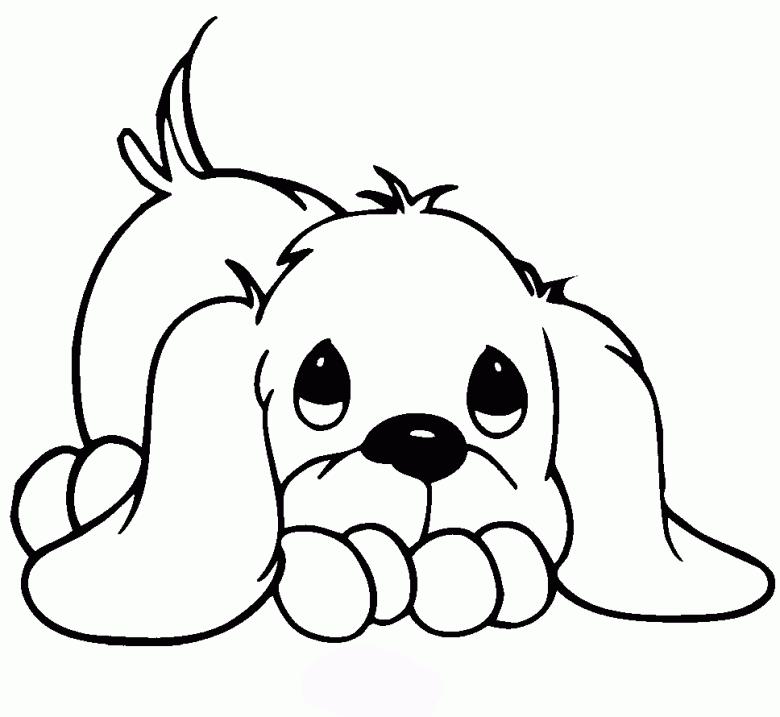 Ausdruck Bilder Zum Ausmalen In 2020 Ausmalbilder Hunde Bilder Zum Ausmalen Susse Tiere Zeichnen
