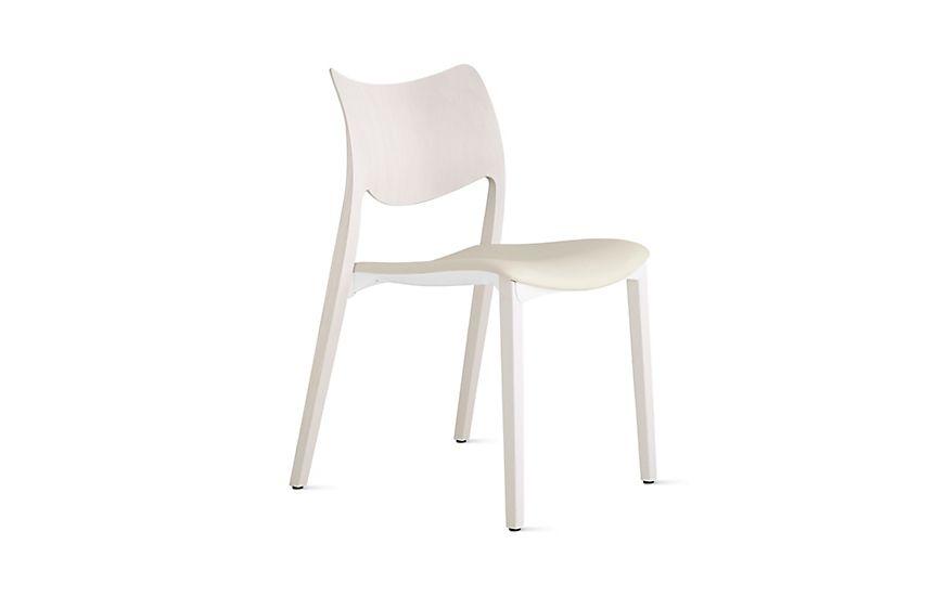Strange Design Within Reach Laclasica Chair In Leather The Hepburn Machost Co Dining Chair Design Ideas Machostcouk