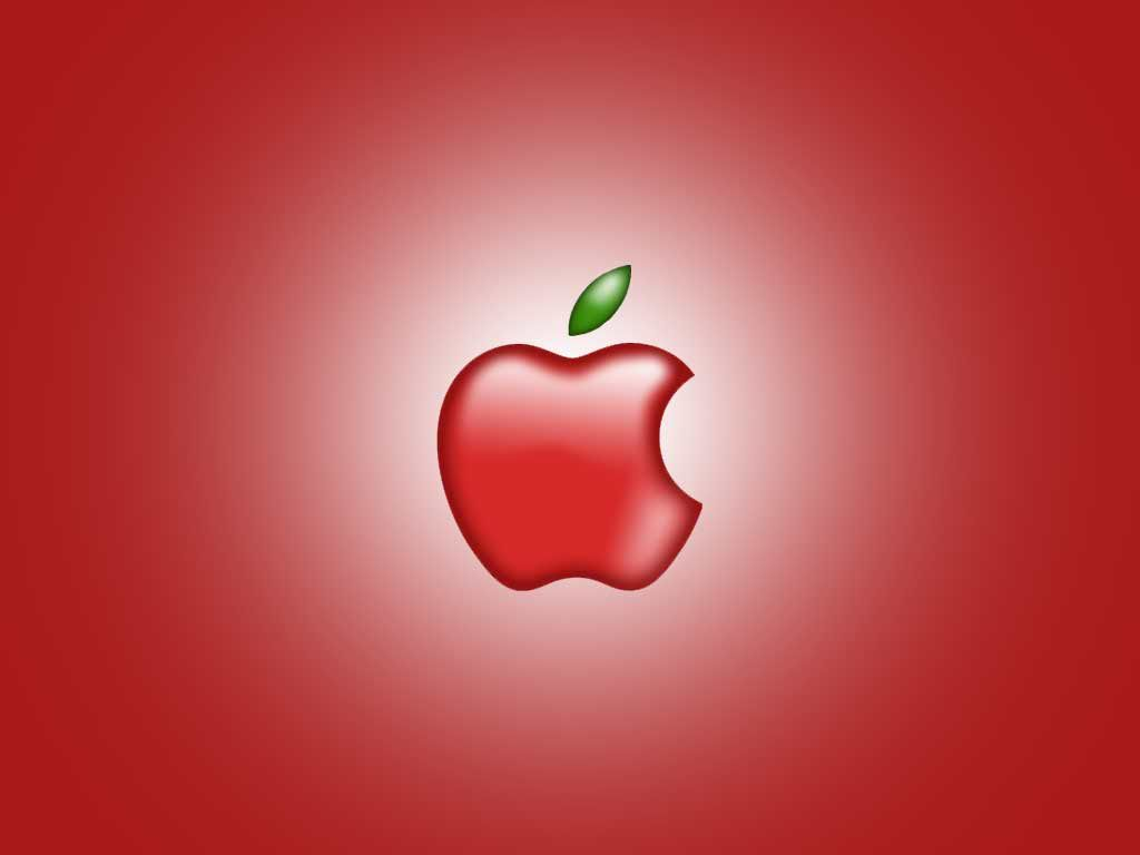 red apple wallpaper | apples in pink and red! | pinterest | apple