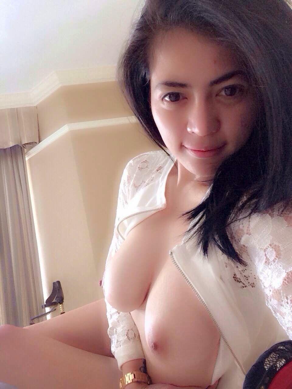 Public Gallery - Check Fake Photos: Sexy Girl 15 | igo ...