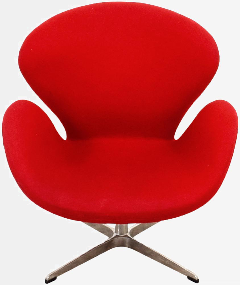 Kaiyo Buy And Sell Used Furniture Nyc Sell Used Furniture Nyc Furniture Selling Furniture