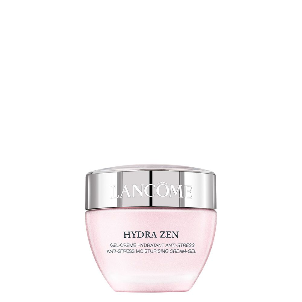 Hydra Zen Gel Cream #moisturisingcream