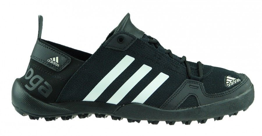 Neu Turnschuhe Adidas 13 Daroga Schuh Climacool Sportschuhe Two htdCBsQrx