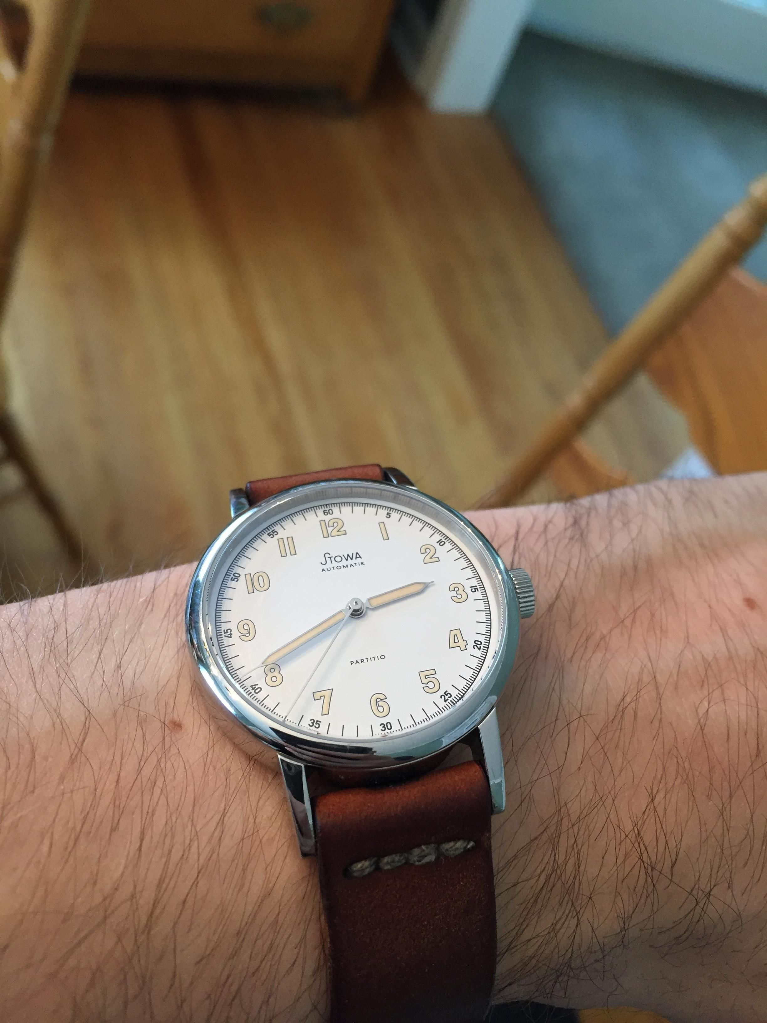 side retro watch the watches new on schauer de blog swiss white ap hands grisogono