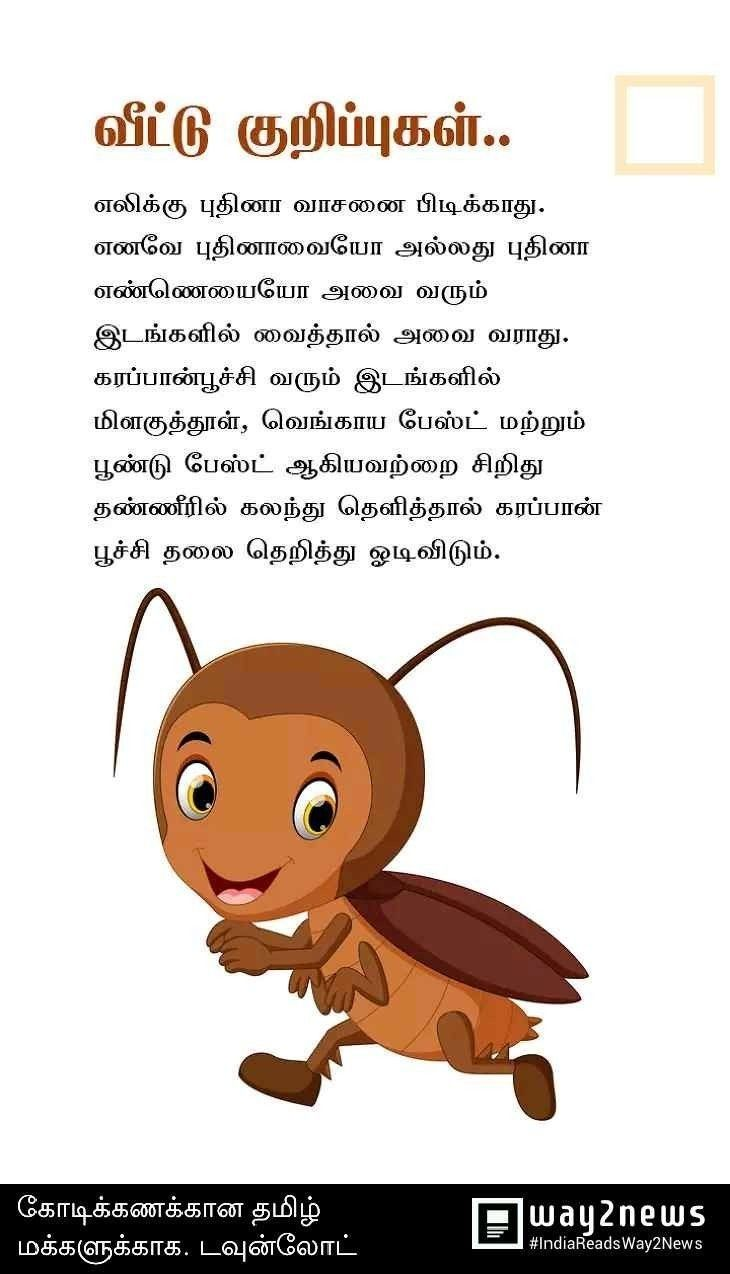 Pin by bethesda on bethels indian health tips health