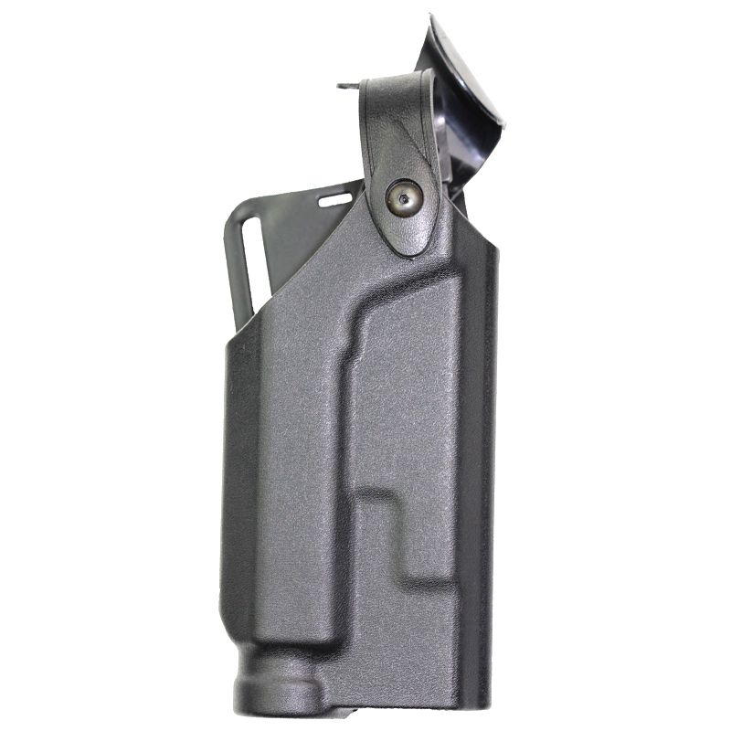 Airsoft Colt 1911 Holster Ipsc Tactical Hunting Accessories